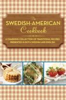 The Swedish-American Cookbook