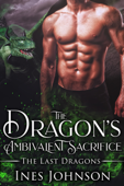Download and Read Online The Dragon's Ambivalent Sacrifice