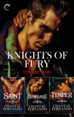 Knights of Fury Collection