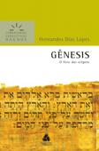 Gênesis - Comentários Expositivos Hagnos Book Cover