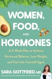 Download Women, Food, and Hormones