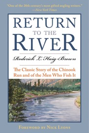 Return to the River PDF Download