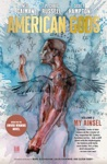 American Gods Volume 2 My Ainsel