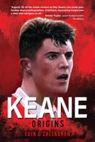 Eoin O'Callaghan - Keane artwork