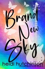 Brand New Sky