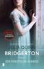Julia Quinn - Een vorstelijk aanbod artwork