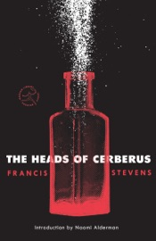 The Heads of Cerberus PDF Download