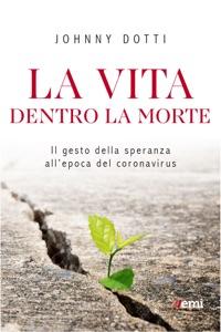 La vita dentro la morte Book Cover