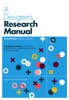 A Designer's Research Manual, 2nd Edition, Updated And Expanded