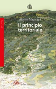 Il principio territoriale Book Cover
