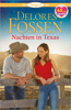 Delores Fossen - Nachten in Texas artwork