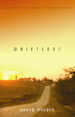 Download and Read Online Driftless