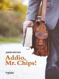 Addio, Mr. Chips! PDF Download