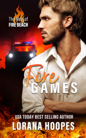 Fire Games PDF Download
