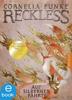 Cornelia Funke - Reckless 4 Grafik