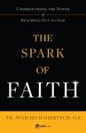 Spark Of Faith