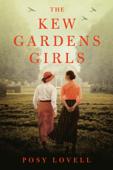 The Kew Gardens Girls Book Cover