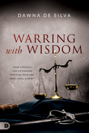 Warring with Wisdom