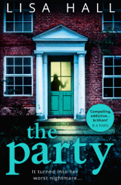 The Party PDF Download