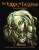 The Mirror Of Darkness: Thane Amulet Tales Book Three