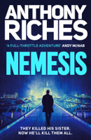 Download and Read Online Nemesis