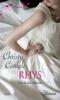Christy Carlyle - Rhys illustration