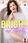 Bright And Bubbly A Gender Swap Romance