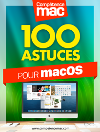 100 astuces pour macOS