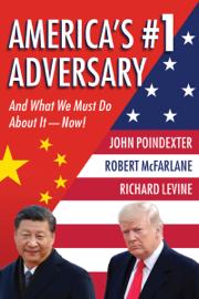America's #1 Adversary