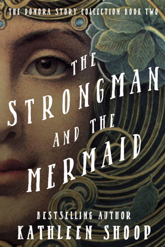 The Strongman and the Mermaid E-Book Download