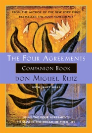 The Four Agreements Companion Book PDF Download