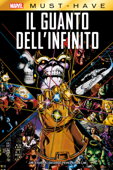 Marvel Must-Have: Il Guanto dell'Infinito