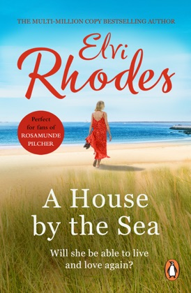 A House By The Sea image