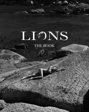 LIONS - The Book