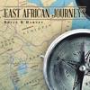 East African Journeys
