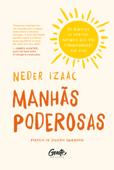 Manhãs Poderosas Book Cover