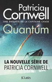 Quantum by Quantum