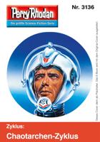 Perry Rhodan 3136: Oszyrium ebook Download