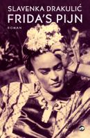 Download and Read Online Frida's pijn