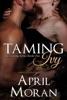 Taming Ivy