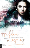 Download and Read Online Hidden Legacy - Smaragdfeuer