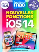 iOS 14 & iPadOS 14 : nouvelles fonctions pour iPhone et iPad