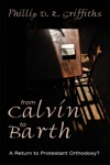 From Calvin To Barth