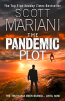 Download and Read Online The Pandemic Plot