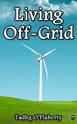 Living Off-Grid