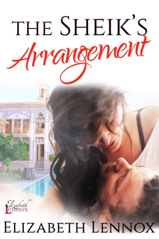 The Sheiks' Arrangement PDF Download