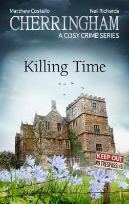Cherringham - Killing Time