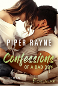 Download and Read Online Confessions of a Bad Boy