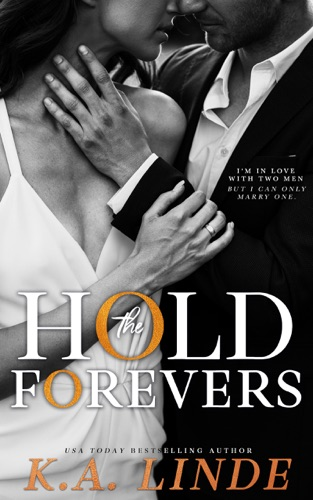 Hold the Forevers E-Book Download