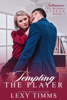 Lexy Timms - Tempting the Player  artwork
